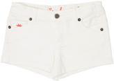 Marie Chantal GirlsHeart Pocket Short