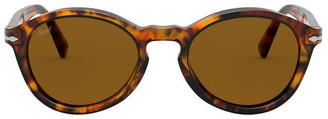 Persol 0PO3237S 1527603005 Sunglasses