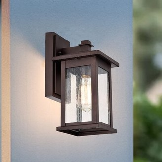 Oil Rubbed Bronze Lighting Shop The World S Largest Collection Of Fashion Shopstyle