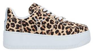 Windsor Smith Low-tops & sneakers