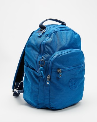 Kipling Seoul S Backpack