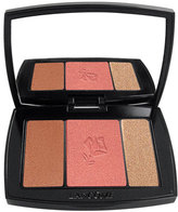 Lancome Blush Subtil All-In-One Contour, Blush & Highlighter Palette - 126 Nectar Lace