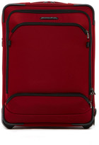 Briggs & Riley Transcend Nylon International Expandable Carry-On