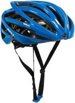 Bell Gage MIPS Bike Helmet (For Men and Women)
