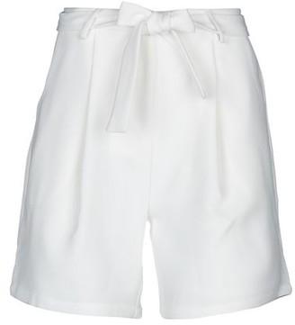 Just Female Bermuda shorts