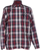 ECKO' UNLTD Jackets - Item 41690735