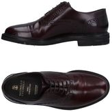 Brunello Cucinelli Lace-up shoe