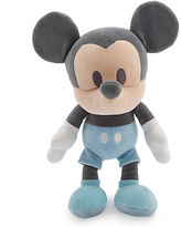 Disney Mickey Mouse Plush for Baby