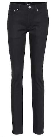 A.P.C. Petit New Standard skinny jeans