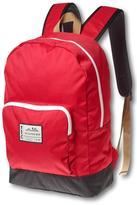 Kavu Pack It Red Backpack