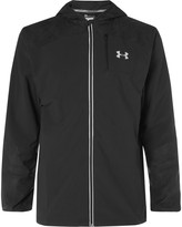 Under Armour Storm Run Softshell Jacket