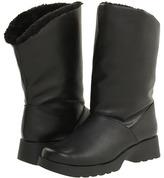 Tundra Boots Avery