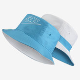 Nike Dry Solar Fade Golf Bucket Hat