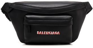 Balenciaga Everyday Beltpack