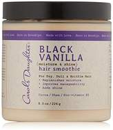 Carol's Daughter Carols Daughter Black Vanilla Moisture & Shine Hair Smoothie, 8 Ounce