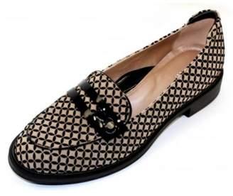 BeautiFeel Meini Loafers
