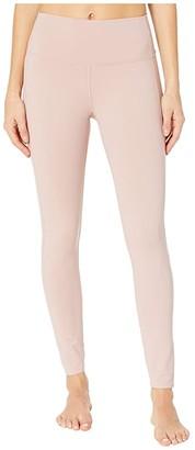 Lole Eliana Ankle Leggings (Pearl Camo) Women's Casual Pants