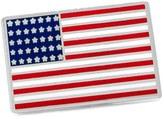 Cufflinks Inc. Men's Cufflinks, Inc. American Flag Lapel Pin