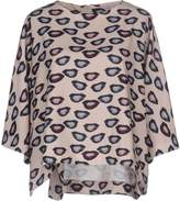 Pepe Jeans Blouses - Item 38673707