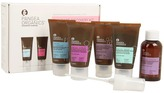 Pangea Organics Discovery Kit - Normal/Dry Skin (Normal/Dry) - Beauty