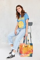 Urban Outfitters Canvas Tote Bag