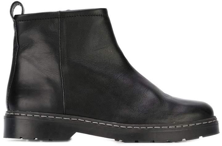 Mini Market Minimarket 'Dolores' boots