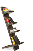 U+ Collection Pisa Book Shelf