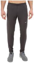 Nike OTC65 Track Running Pant