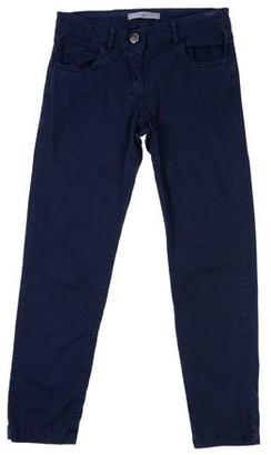 Silvian Heach Casual trouser