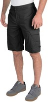 Fox Racing Ranger Cargo Mountain Bike Shorts (For Men)