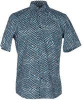 Marni Shirts