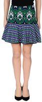 MANOUSH Mini-jupe