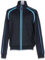 Bikkembergs Sweatshirt