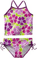 Kanu Surf Big Girls' Florence Tankini