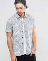 Mambo Short Sleeve Shirt