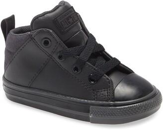 Converse Chuck Taylor(R) All Star(R) Axel Mid Top Sneaker Sneaker
