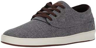Emerica Men's Emery Skate Shoe