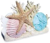 Bed Bath & Beyond Beach Theme Napkin Holder