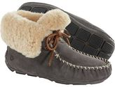 Acorn Sheepskin Moxie Boot - Women's