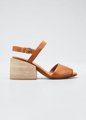 Marsèll Taccone Sandals