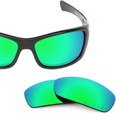 Revant Replacement Lenses for Oakley Hijinx
