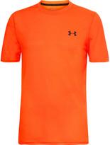 Under Armour - Threadborne Jersey T-shirt