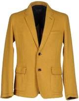 Armani Jeans Blazers - Item 49212847