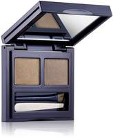 Estee Lauder Brow Now All-In-One Brow Kit, White