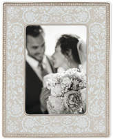 """Lenox Westmore 5"""" x 7"""" Picture Frame"""