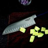 "Calphalon Precision Series 7"" Santoku Knife"