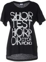 Jacqueline De Yong T-shirts - Item 12022266