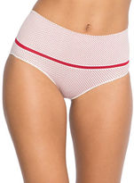 Spanx Plus Everyday Shaping Briefs