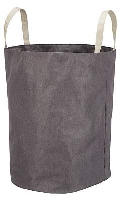 House by John Lewis Laundry Bag