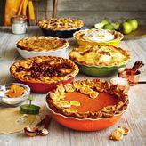 Emile Henry Modern Classics Pie Dish